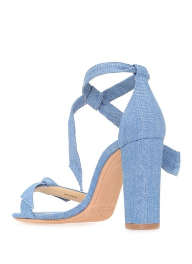 Sandalet-Alexandre Birman